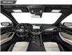 2020 Cadillac CT5 Premium Luxury (Stk: 200855) in London - Image 5 of 9