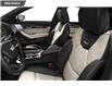 2020 Cadillac CT5 Premium Luxury (Stk: 200855) in London - Image 6 of 9