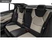 2020 Cadillac CT5 Premium Luxury (Stk: 200855) in London - Image 8 of 9