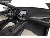 2020 Cadillac CT5 Premium Luxury (Stk: 200855) in London - Image 9 of 9