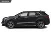 2021 Cadillac XT5 Luxury (Stk: 201054) in London - Image 2 of 9