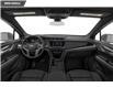 2021 Cadillac XT5 Luxury (Stk: 201054) in London - Image 5 of 9