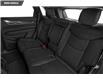 2021 Cadillac XT5 Luxury (Stk: 201054) in London - Image 8 of 9