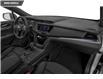 2021 Cadillac XT5 Luxury (Stk: 201054) in London - Image 9 of 9