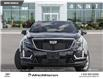 2021 Cadillac XT5 Sport (Stk: 210147) in London - Image 2 of 23