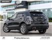 2021 Cadillac XT5 Sport (Stk: 210147) in London - Image 4 of 23