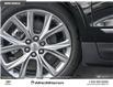 2021 Cadillac XT5 Sport (Stk: 210147) in London - Image 8 of 23