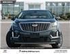 2021 Cadillac XT5 Premium Luxury (Stk: 210044) in London - Image 2 of 10
