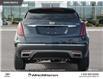 2021 Cadillac XT5 Premium Luxury (Stk: 210044) in London - Image 5 of 10