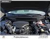 2021 Cadillac XT5 Premium Luxury (Stk: 210044) in London - Image 6 of 10