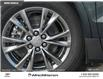 2021 Cadillac XT5 Premium Luxury (Stk: 210044) in London - Image 7 of 10