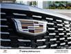 2021 Cadillac XT5 Premium Luxury (Stk: 210044) in London - Image 8 of 10