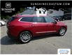 2019 Buick Enclave Premium (Stk: NK114354) in Sechelt - Image 1 of 23