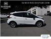 2021 Chevrolet Bolt EV Premier (Stk: EM110206) in Sechelt - Image 1 of 19