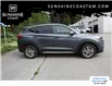 2017 Hyundai Tucson  (Stk: SC0214A) in Sechelt - Image 1 of 20