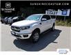 2019 Ford Ranger Lariat (Stk: TM311457A) in Sechelt - Image 1 of 18