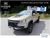 2021 Chevrolet Colorado ZR2 (Stk: CM252722) in Sechelt - Image 1 of 22