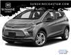 2022 Chevrolet Bolt EV 1LT (Stk: EN114008) in Sechelt - Image 1 of 9
