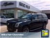 2019 Cadillac Escalade Luxury (Stk: 21260A) in Smiths Falls - Image 1 of 9