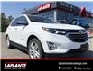 2020 Chevrolet Equinox Premier (Stk: 20047A) in Embrun - Image 1 of 28