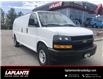 2019 Chevrolet Express 2500 Work Van (Stk: P21-18) in Embrun - Image 1 of 15