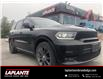 2018 Dodge Durango R/T (Stk: 21131A) in Embrun - Image 1 of 23