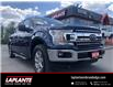 2018 Ford F-150 XLT (Stk: 21119A) in Embrun - Image 1 of 22