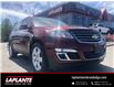 2016 Chevrolet Traverse 1LT (Stk: 21125AA) in Embrun - Image 1 of 16