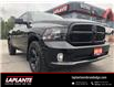 2018 RAM 1500 ST (Stk: 21135A) in Embrun - Image 1 of 22