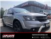 2018 Dodge Journey Crossroad (Stk: 20182A) in Embrun - Image 1 of 25