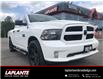 2018 RAM 1500 ST (Stk: 21082A) in Embrun - Image 1 of 8