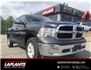 2017 RAM 1500 ST (Stk: 21053A) in Embrun - Image 1 of 18