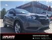 2016 Honda HR-V LX (Stk: 21082B) in Embrun - Image 1 of 22