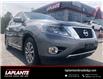 2016 Nissan Pathfinder SL (Stk: 21154A) in Embrun - Image 1 of 9