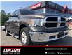 2018 RAM 1500 ST (Stk: 21054A) in Embrun - Image 1 of 20