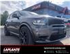2018 Dodge Durango SRT (Stk: 21195A) in Embrun - Image 1 of 20