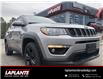 2018 Jeep Compass North (Stk: 21197A) in Embrun - Image 1 of 21