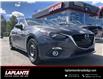 2014 Mazda Mazda3 GT-SKY (Stk: 21197AA) in Embrun - Image 1 of 5