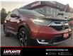 2018 Honda CR-V Touring (Stk: 21156AAA) in Embrun - Image 1 of 25