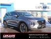 2019 Hyundai Santa Fe Ultimate 2.0 (Stk: 15791A) in Casselman - Image 1 of 30