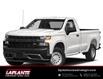 2021 Chevrolet Silverado 1500 Work Truck (Stk: 15917) in Casselman - Image 1 of 8