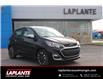 2021 Chevrolet Spark 1LT CVT (Stk: 15905) in Casselman - Image 1 of 28