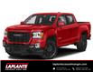 2021 GMC Canyon Elevation (Stk: 15947) in Casselman - Image 1 of 9