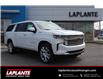 2021 Chevrolet Suburban High Country (Stk: 15936) in Casselman - Image 1 of 33