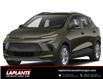 2022 Chevrolet Bolt EUV LT (Stk: 124292) in Casselman - Image 1 of 3