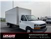 2017 Chevrolet Express Cutaway 3500 1WT (Stk: P4965) in Casselman - Image 1 of 8