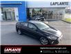 2018 Hyundai Elantra GL SE (Stk: 16039AA) in Casselman - Image 1 of 27