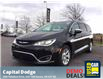 2020 Chrysler Pacifica Limited (Stk: L00708) in Kanata - Image 1 of 26
