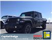 2021 Jeep Gladiator Sport S (Stk: M00163) in Kanata - Image 1 of 22