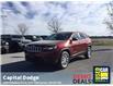 2021 Jeep Cherokee Sport (Stk: M00079) in Kanata - Image 1 of 24
